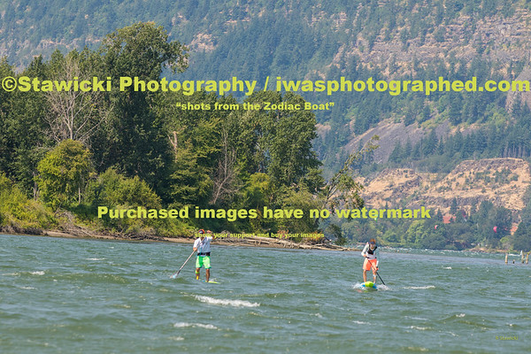 Vento to Hood River 8 12 17-8316
