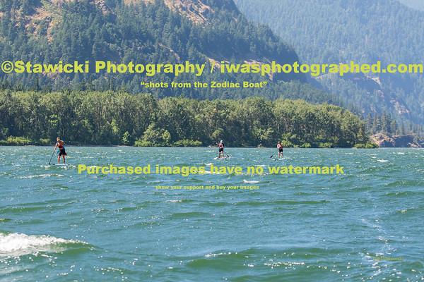Vento to Hood River 8 5 17-6013