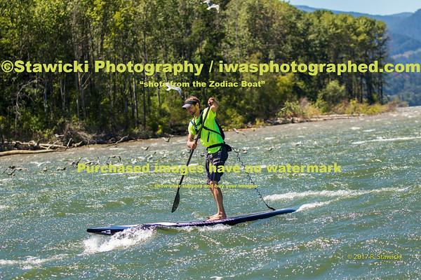 Vento to Hood River 7-23-17-0505
