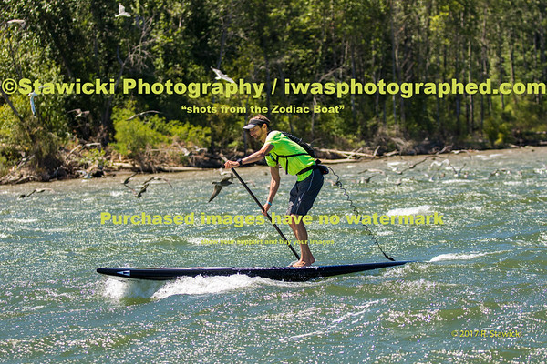 Vento to Hood River 7-23-17-0506