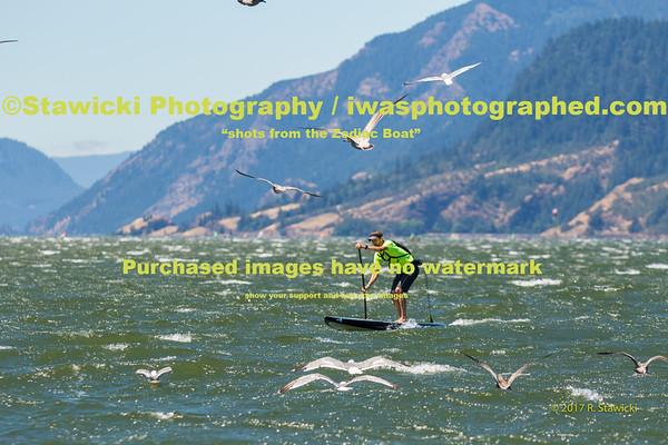 Vento to Hood River 7-23-17-0497