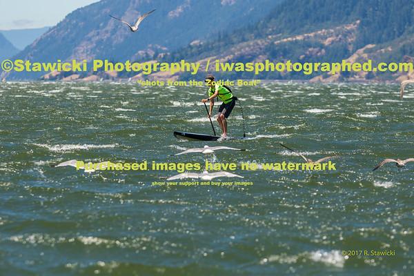 Vento to Hood River 7-23-17-0498