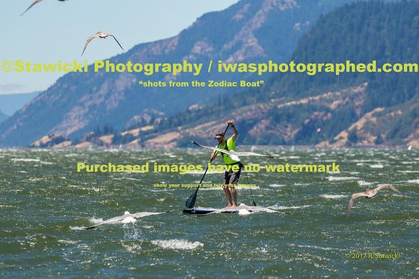 Vento to Hood River 7-23-17-0500