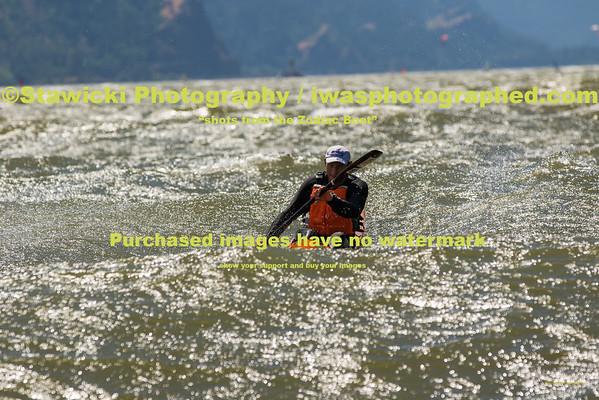 Vento to Hood River 5 20 18-5901