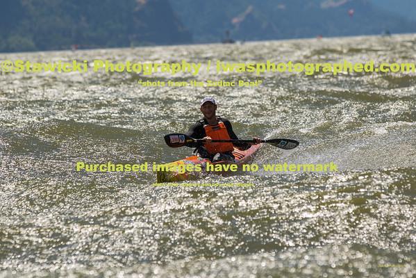 Vento to Hood River 5 20 18-5899