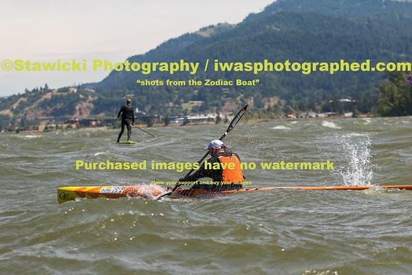 Vento to Hood River 5 20 18-5913