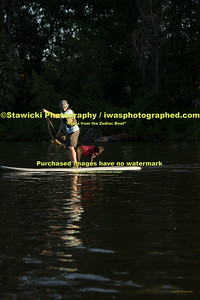 Vento to Hood River 5 13 18-1457