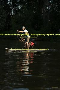 Vento to Hood River 5 13 18-1458