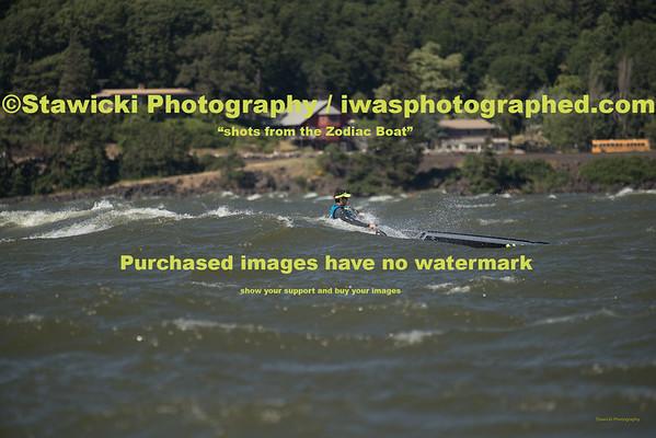Vento to Hood River 5 15 18-1485