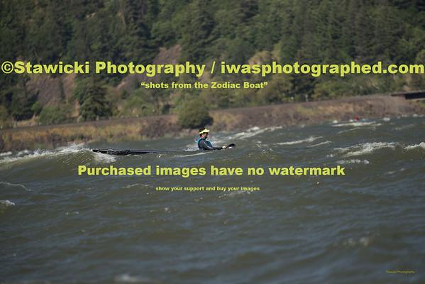 Vento to Hood River 5 15 18-1495