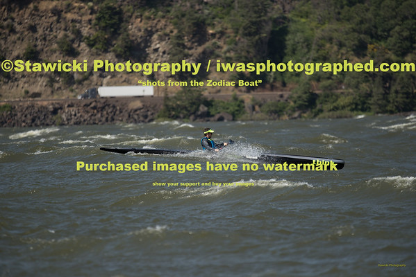 Vento to Hood River 5 15 18-1478