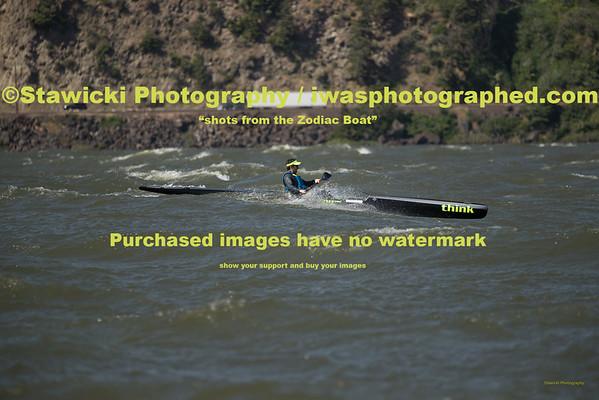 Vento to Hood River 5 15 18-1476