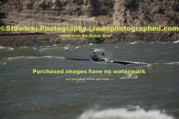 Vento to Hood River 5 15 18-1473