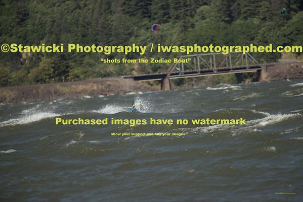 Vento to Hood River 5 15 18-1496