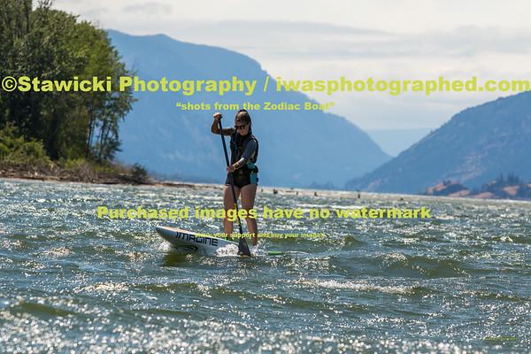 Vento to Hood River 6 21 18-5050