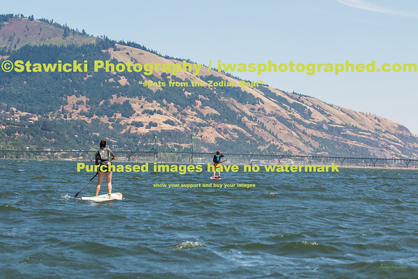 Vento to Hood River 6 21 18-5066