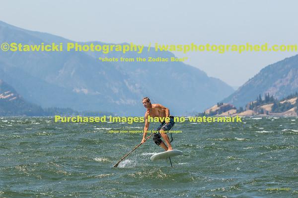 Swell City - Broughton Beach 8 6 19-7429