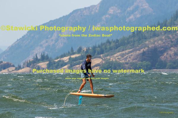 Swell City - Broughton Beach 8 6 19-7454