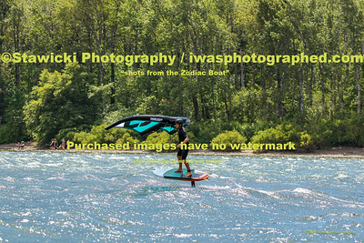 Vento - Hood River 7 11 2020-7408