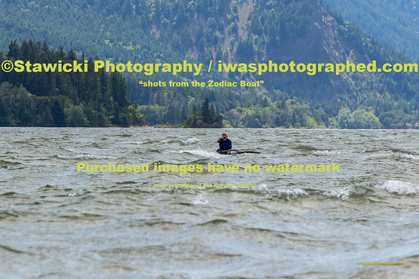 Vento to Hood River 5 22 2020-6345
