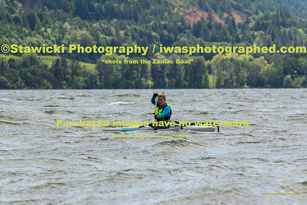 Vento to Hood River 5 22 2020-6375