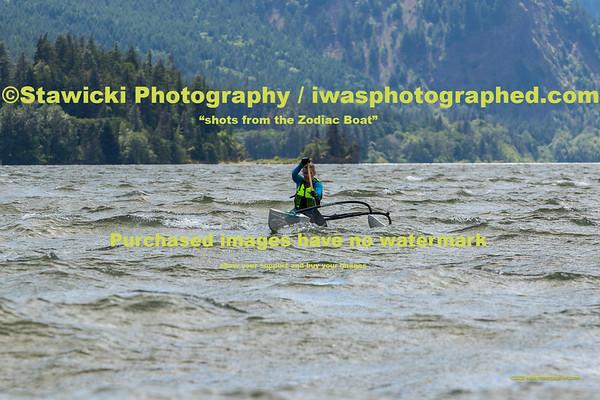 Vento to Hood River 5 22 2020-6371