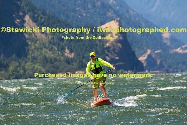 Vento To Hood River 7 29 17-3579