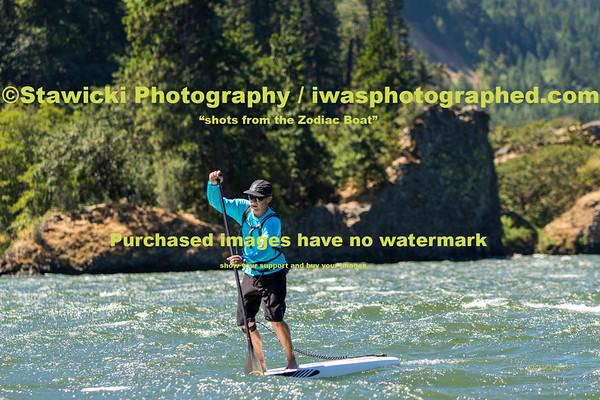 Vento To Hood River 7 29 17-3572