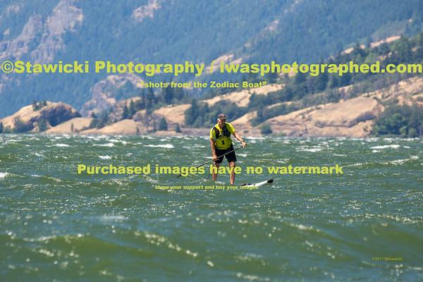 Vento To Hood River 7 29 17-3552