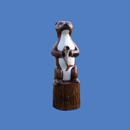 Otter #7205