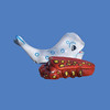 Whale Spray #9188<br /> Crab Spray #9189
