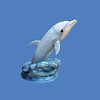 Dolphin Spray #9091