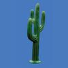 Cactus Spray, 12'H #9096