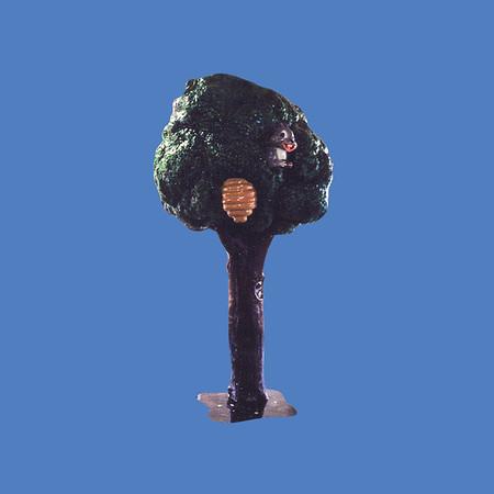 Tree Spray, 9'H #9097
