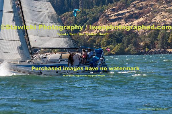 An evening sail Sat Sept 19, 2015-0026