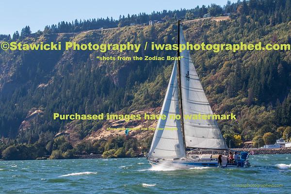An evening sail Sat Sept 19, 2015-0024