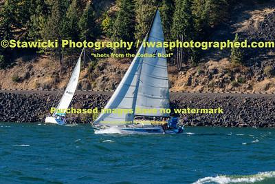 An evening sail Sat Sept 19, 2015-0017
