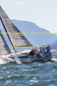 An evening sail Sat Sept 19, 2015-0030