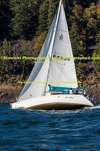An evening sail Sat Sept 19, 2015-0009