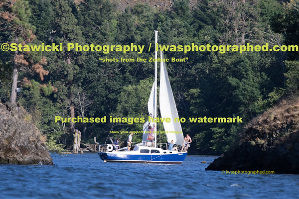 Event Site to WSB Sun June 13, 2015-2430