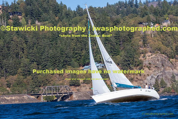 An evening sail Sat Sept 19, 2015-0005