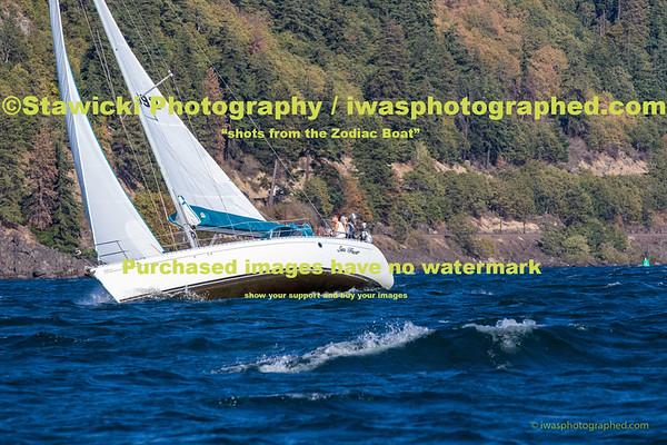 An evening sail Sat Sept 19, 2015-0002