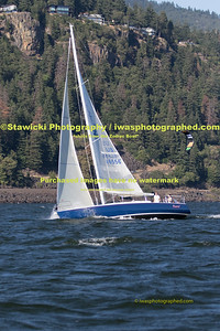 Event Site to WSB Sun June 13, 2015-2151