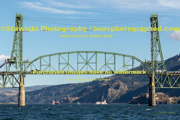 WS Bridge-HR Bridge 9 12 2021 (4739 of 285)