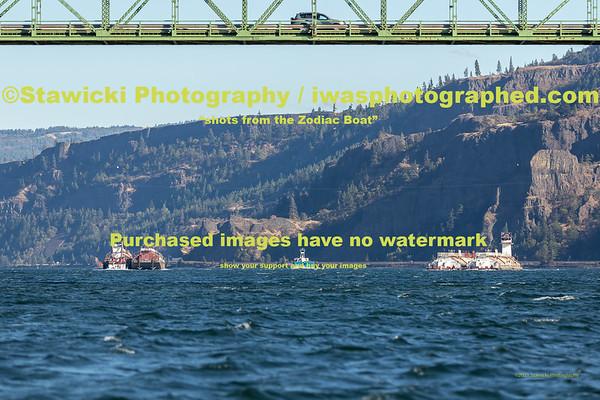 WS Bridge-HR Bridge 9 12 2021 (4738 of 285)