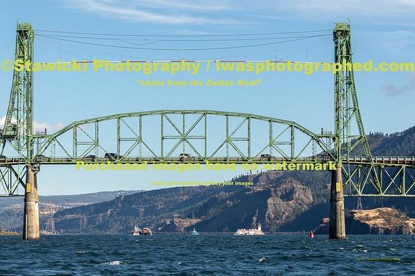 WS Bridge-HR Bridge 9 12 2021 (4737 of 285)