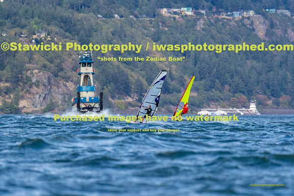 Foiling Frenzy @ The Hatchery 8 19 2020-3144