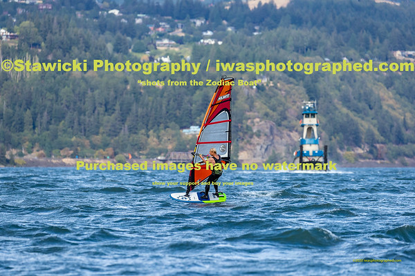 Foiling Frenzy @ The Hatchery 8 19 2020-3143