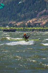 Hood River Corridor 7 04 17-0935