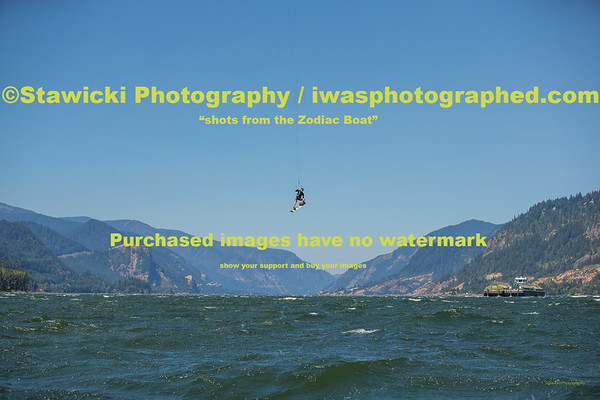 Event Site-White Salmon Bridge 7 28 18-2770